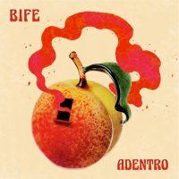 BIFE / ADENTRO