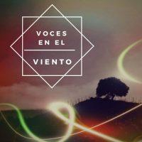 PROYECTO SATURNO / VOCES EN EL VIENTO